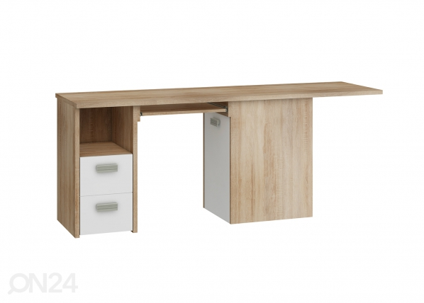 Рабочий стол TF-126137