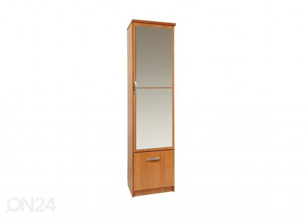 Шкаф в прихожую TF-126464