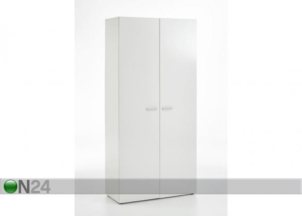 Шкаф Campos SM-126630