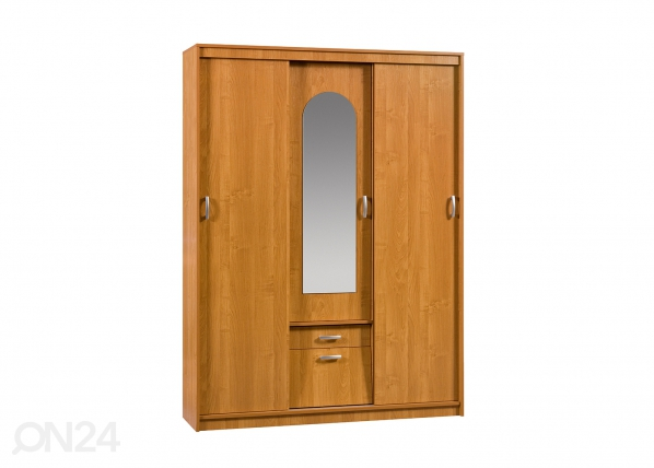 Шкаф платяной TF-126633