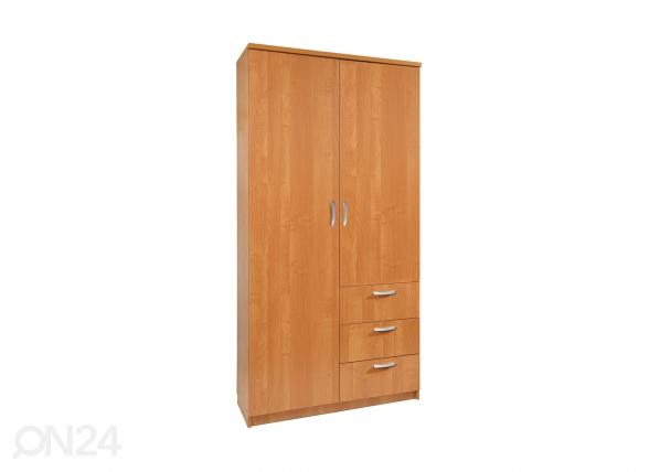 Шкаф платяной TF-126637