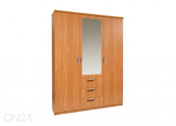 Шкаф платяной TF-126656