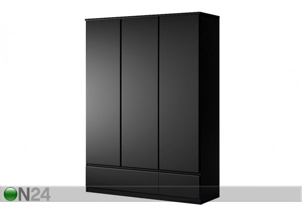 Шкаф платяной Naia AQ-126711