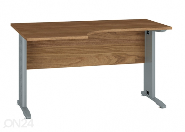 Рабочий стол TF-126965