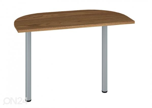 Удлинение для рабочего стола 100 cm TF-126971