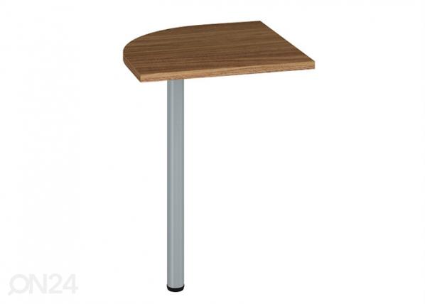 Удлинение для рабочего стола TF-126974