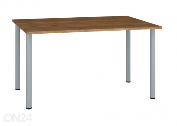 Рабочий стол TF-126982