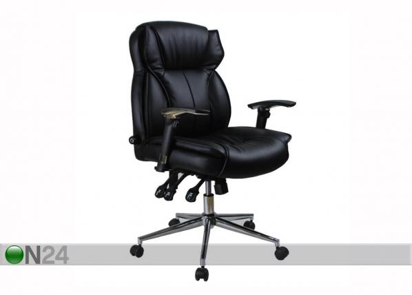 Рабочий стул Jayden AQ-127013