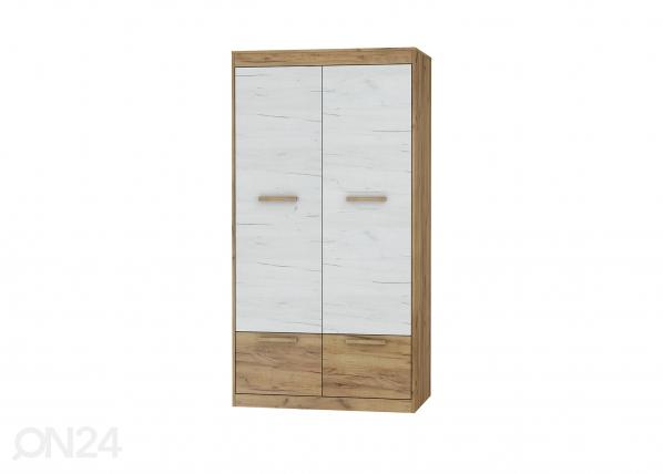 Шкаф платяной TF-127050