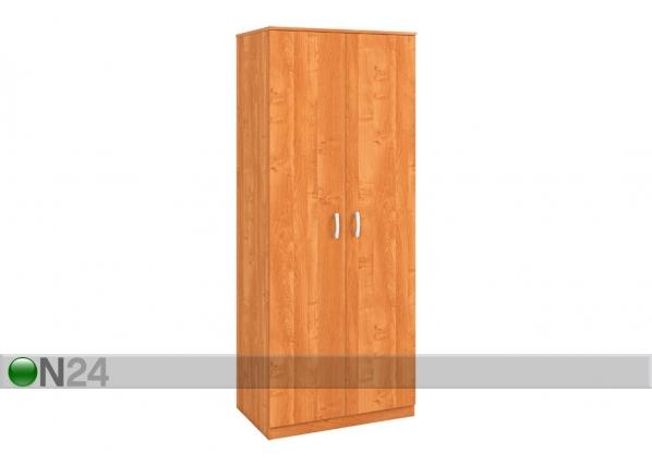 Шкаф платяной TF-127138