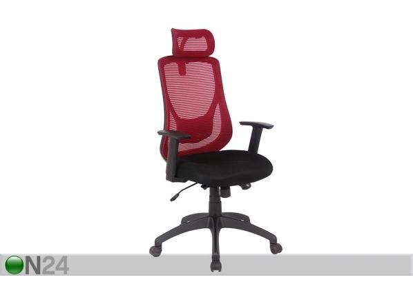 Рабочий стул Delta EV-127145