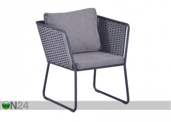 Садовый стул Luzon AQ-127268