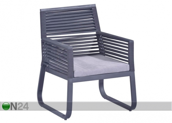 Садовый стул Penang AQ-127273