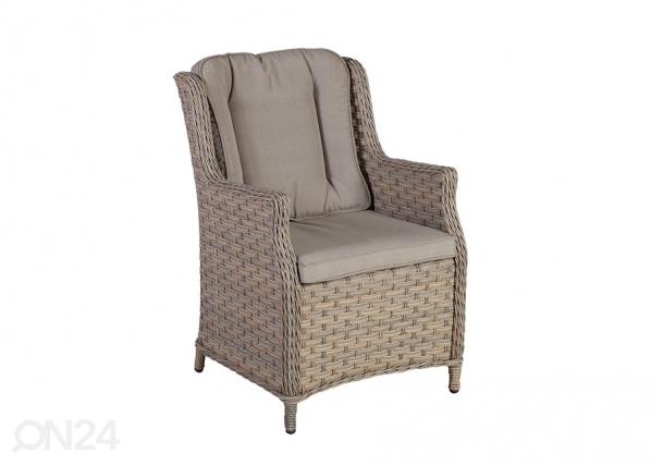 Садовый стул Pacific EV-127400