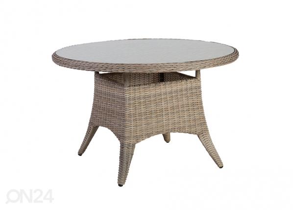 Садовый стол Pacific EV-127403