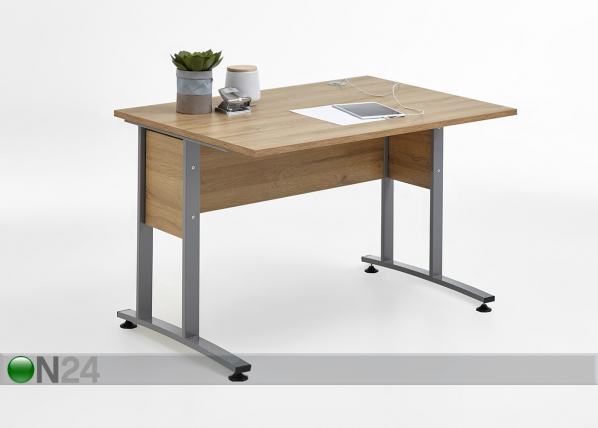 Рабочий стол Calvia 1 SM-127410