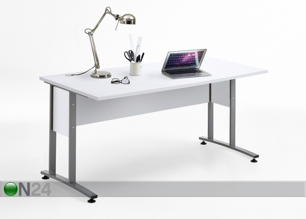 Рабочий стол Calvia 2 SM-127413