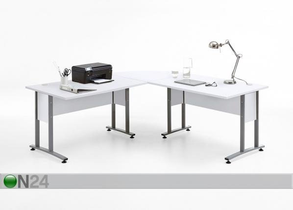 Рабочий стол Calvia SM-127416