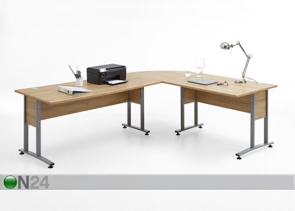 Рабочий стол Calvia SM-127418