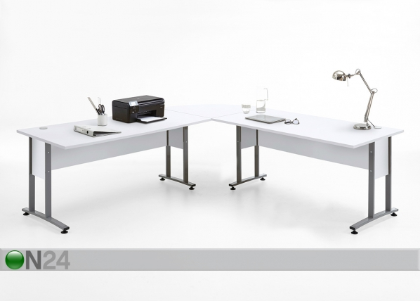Рабочий стол Calvia SM-127419