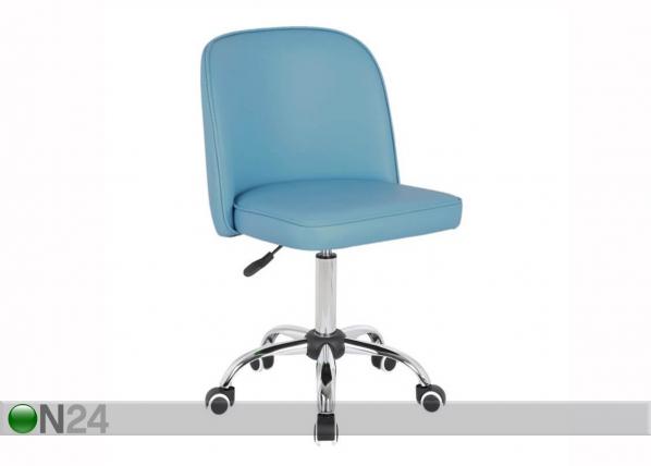 Детский рабочий стул Popi AQ-127524