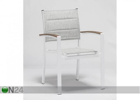 Садовый стул Densapar AQ-127692