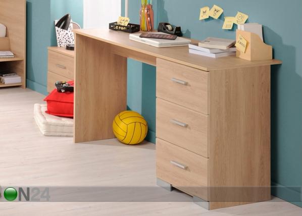 Рабочий стол Galaxy MA-127750