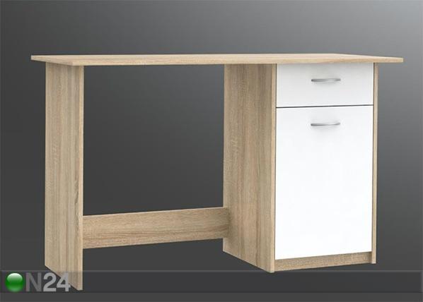 Рабочий стол TF-127934