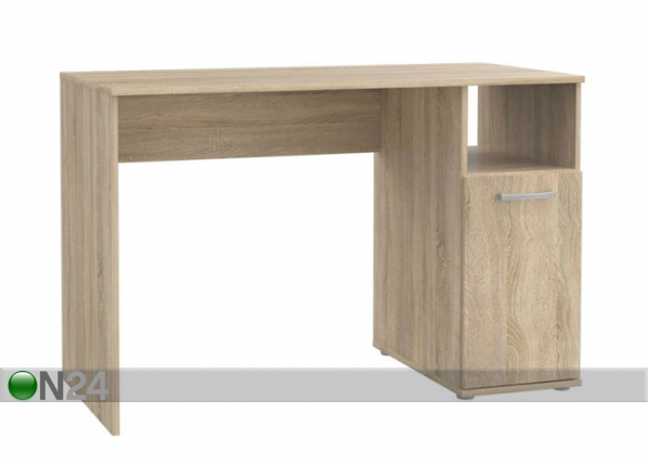Рабочий стол TF-128020