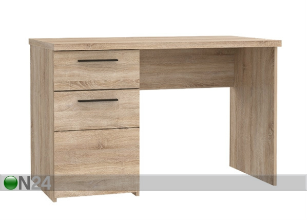 Рабочий стол TF-128075