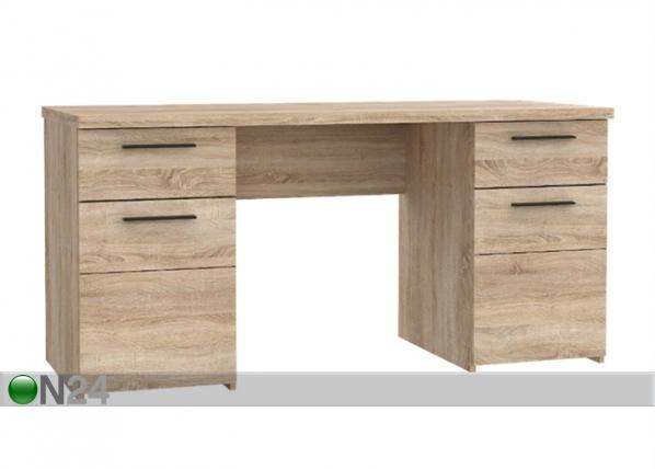 Рабочий стол TF-128077