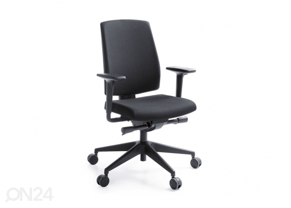 Рабочий стул Raya TT-12811
