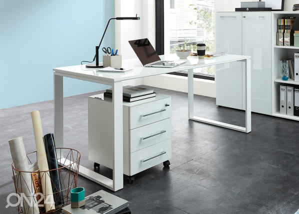 Рабочий стол Monteria SM-128293