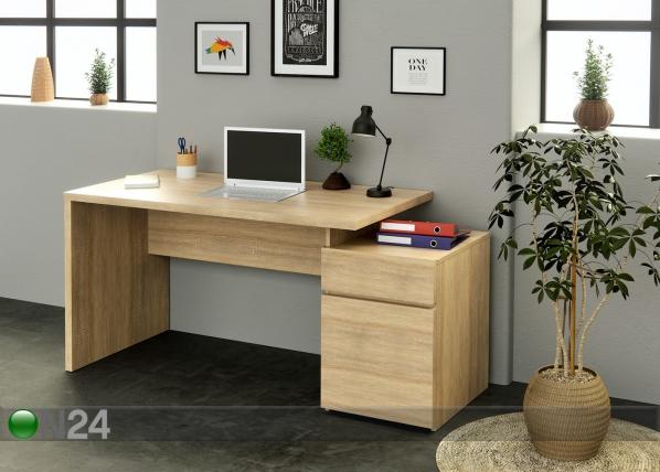 Рабочий стол Haven MA-128596