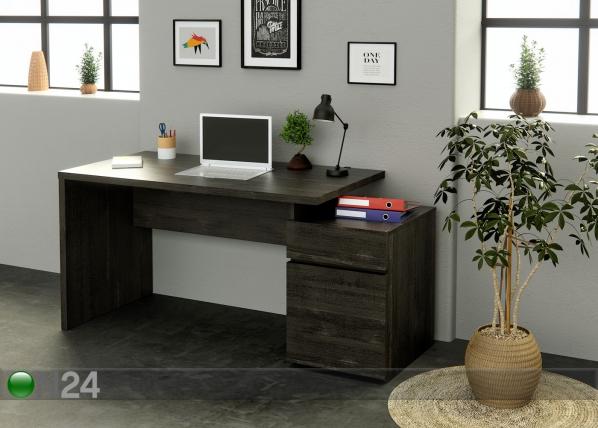 Рабочий стол Haven MA-128597
