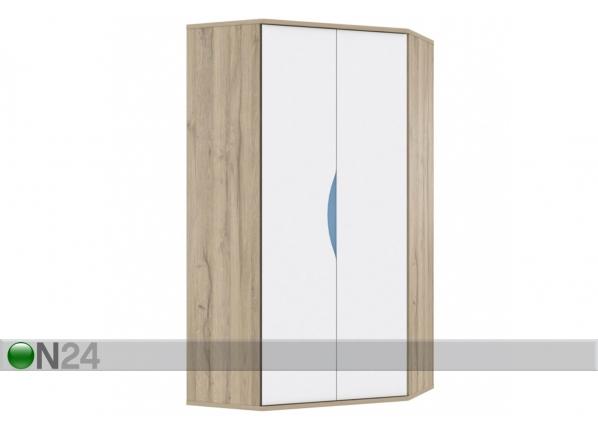 Угловой шкаф TF-128626