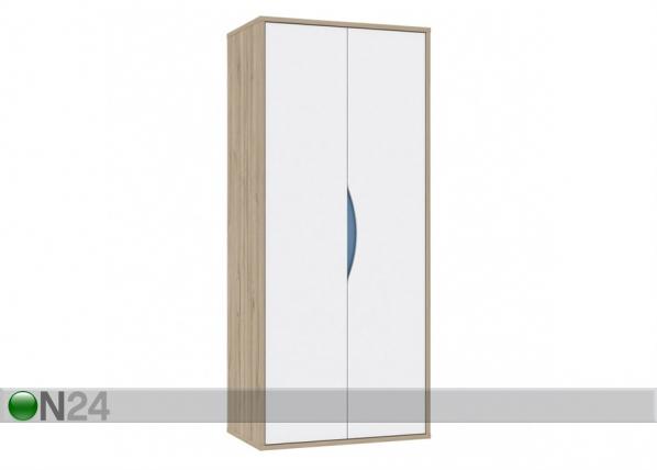 Шкаф платяной TF-128627
