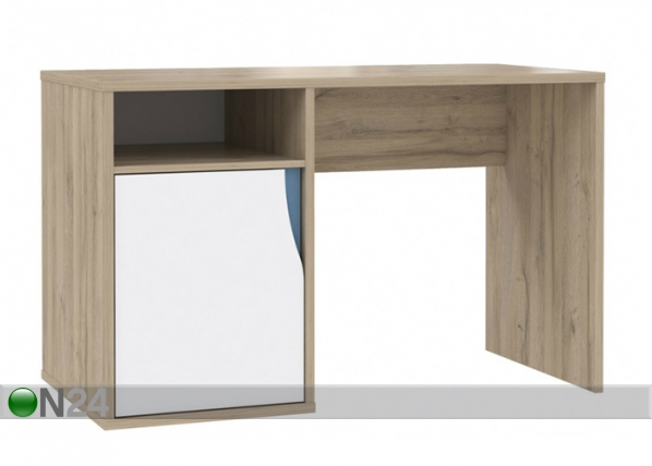 Рабочий стол TF-128629