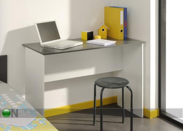 Рабочий стол Keywords MA-128692