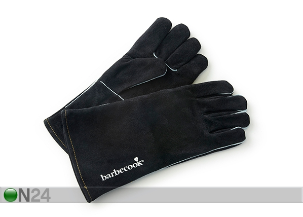 Перчатки для гриля Barbecook TE-128744