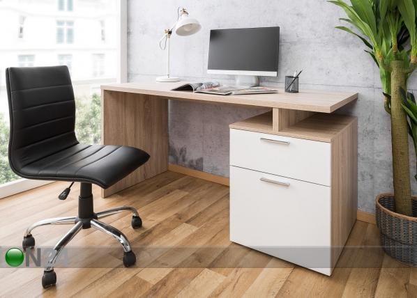 Рабочий стол CM-128822