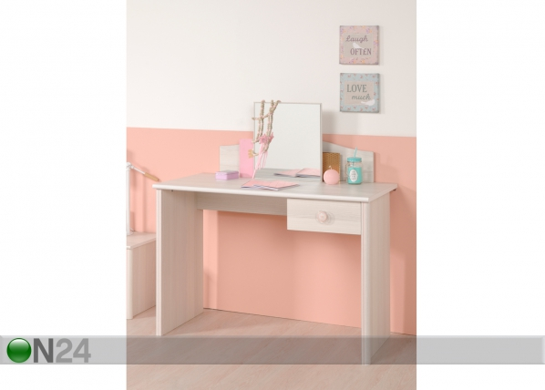 Рабочий / туалетный стол Nina MA-128929