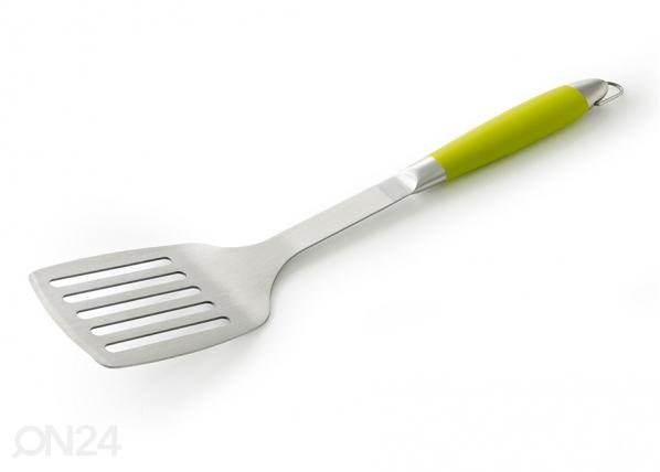 Лопатка для гриля Barbecook Kiwi TE-129349