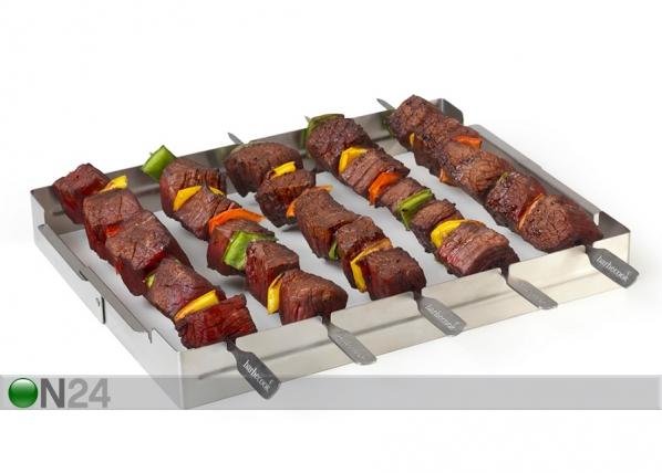 Противень для кебаба Barbecook TE-129380