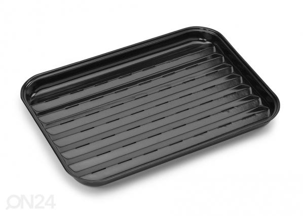 Противень для гриля Barbecook 34,5x24 cm TE-129827