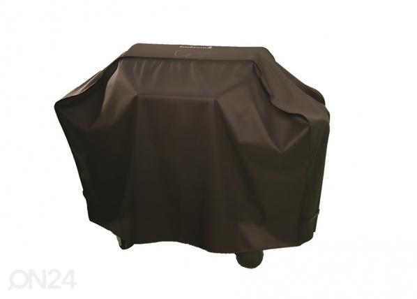 Покрытие на газовую гриль Barbecook Medium TE-129840