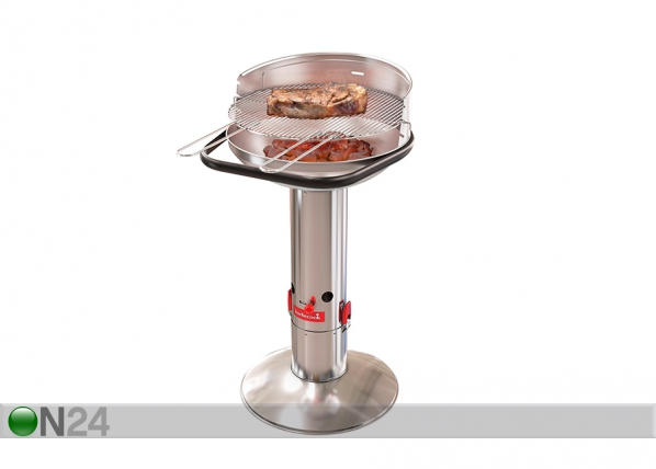 Угольный гриль Barbecook Loewy 50 SST TE-129851