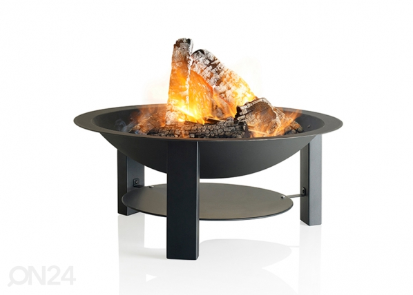 Очаг для костра Barbecook Modern Ø 60 cm TE-129882