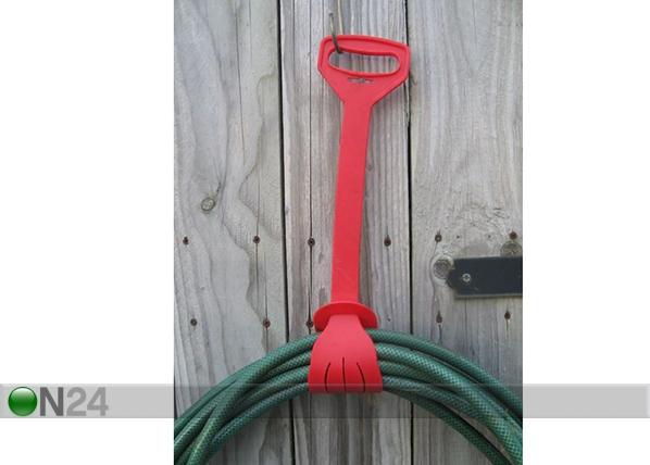 Держатель для шланга или провода PR-129946
