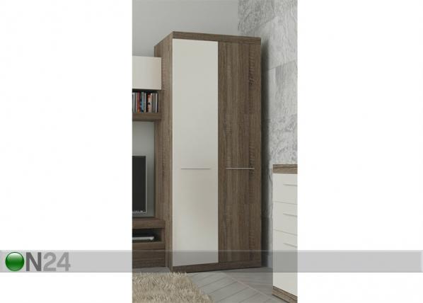 Шкаф платяной TF-130265